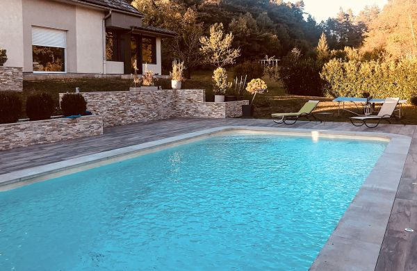 Ribastone agencement piscine -2