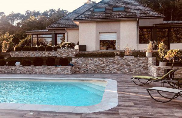 Ribastone agencement piscine -3