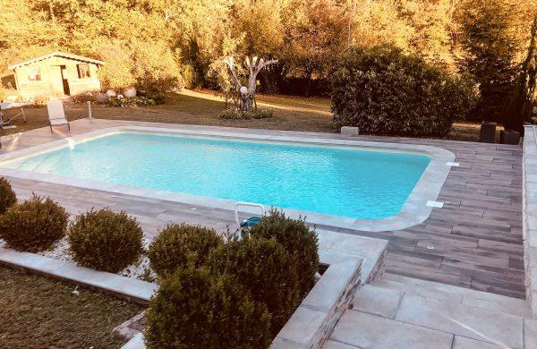 Ribastone agencement piscine -6