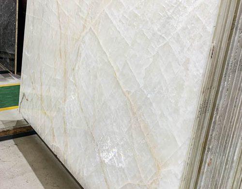 Pose de pierre et céramique - Ribastone -54