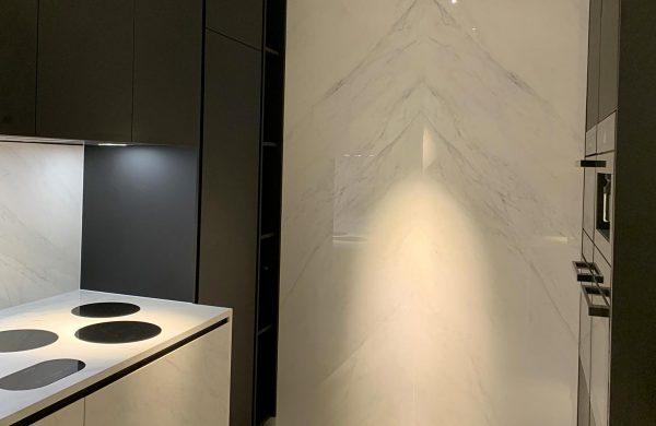sols-murs-cuisine-plan-de-travail-Haute-Savoie-ribastone-4